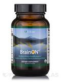 BrainON® Powder - 50 Grams