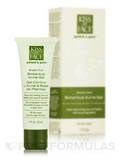 Break Out (Botanical Acne Gel) - 1 fl. oz (29 ml)