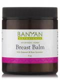 Breast Balm 4 oz