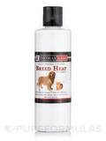Breed Heat - 8 fl. oz (240 ml)