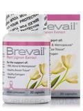 Brevail® - 30 Capsules