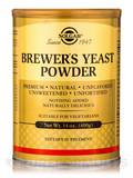Brewer's Yeast Powder - 14 oz (400 Grams)