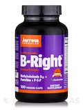 B-Right 100 Vegetarian Capsules