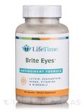 Brite Eyes - 60 Capsules
