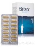 Brizo for Prostate Health 56 Capsules