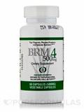 BRM4 500 mg - 60 Vegetable Capsules