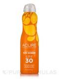 Broad Spectrum Sunscreen - 6 fl. oz (177 ml)