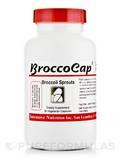 BroccoCap 90 Vegetarian Capsules