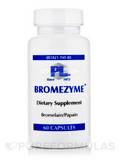 BromeZyme 60 Capsules