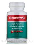 BromeZyme 90 Tablets