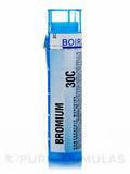 Bromium 30c