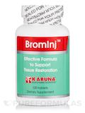 Bromlnj - 120 Tablets