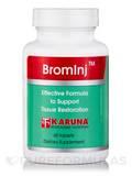 Bromlnj - 60 Tablets