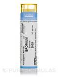 Bromum 200K - 140 Granules (5.5g)