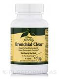 Bronchial Clear™ - 90 Tablets