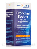 Bronchial Soothe® - 4.05 fl. oz (120 ml)