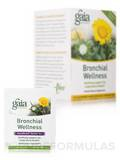 Bronchial Wellness Tea 20 Bags