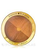 Bronze Booster Glow-Boosting Season-to-Season™ Bronzer, Light to Medium - 0.27 oz (7.7 Grams)