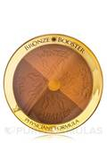 Bronze Booster Glow-Boosting Season-to-Season™ Bronzer, Medium - 0.27 oz (7.7 Grams)
