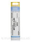 Bryonia Alba 30CH - 140 Granules (5.5g)