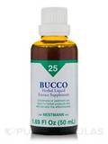 Bucco 1.69 oz (50 ml)