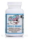 Buddy Bears 30 Wafers