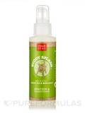 Buddy Splash Dog Spritzer (Green Tea & Bergamot) - 4 fl. oz (118 ml)