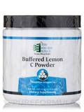 Buffered Lemon C Powder - 10.6 oz (300 Grams)