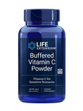 Buffered Vitamin C Powder - 16 oz (454 Grams)