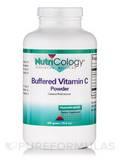 Buffered Vitamin C Powder Cassava Root Source 10.6 oz (300 Grams)