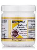 Buffered Vitamin C Powder Flavored 7 oz (198.5 Grams)