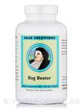 Bug Beater - 300 Tablets