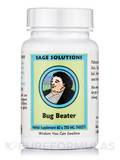 Bug Beater 750 mg - 60 Tablets
