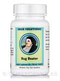 Bug Beater 750 mg 60 Tablets