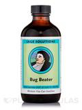 Bug Beater - 8 fl. oz (236.6 ml)