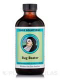 Bug Beater 8 fl. oz (236.6 ml)