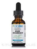 Bug Bouncer - 1 fl. oz (30 ml)