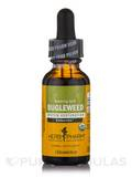 Bugleweed - 1 fl. oz (29.6 ml)