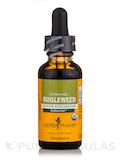 Bugleweed - 1 fl. oz (30 ml)