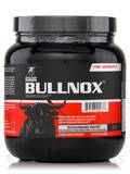 BullNOX Androrush Fruit Punch - 35 Servings (22.34 oz / 633 Grams)