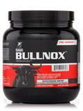 BullNOX Androrush Grape - 35 Servings (22.34 oz / 633 Grams)