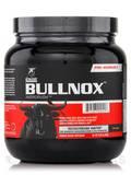 BullNOX Androrush Orange - 35 Servings (22.34 oz / 633 Grams)