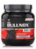 BullNOX Androrush Watermelon 35 Servings