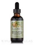 Bupleurum and Four Substance Decoction - 2 fl. oz (59.2 ml)