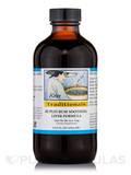 Bupleurum Soothing Liver Formula - 8 fl. oz (236.6 ml)