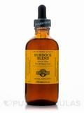 Burdock Blend 4 oz (118.4 ml)