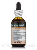 Burdock Combination #1 2 oz (60 ml)