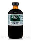 Burdock Root (Organic) 8 oz (240 ml)