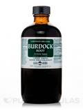 Burdock Root (Organic) - 8 fl. oz (240 ml)