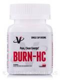 Burn-HC 30 Capsules